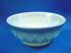 Kimberly Cereal Bowl (Blue)
