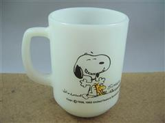 Snoopy Good Day
