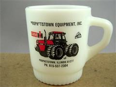 Prophetstown Equipment,Inc