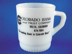 Colorado Bank