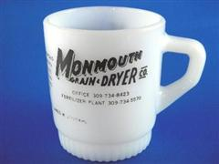 Monmouth Grain Dryer Co.