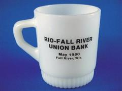 Rio-Fall River Union Bank