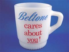 Beltone cares about you!